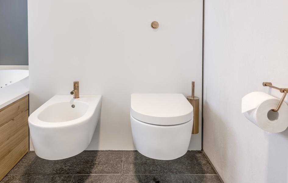 Exklusive Bäder - E. Luippold GmbH